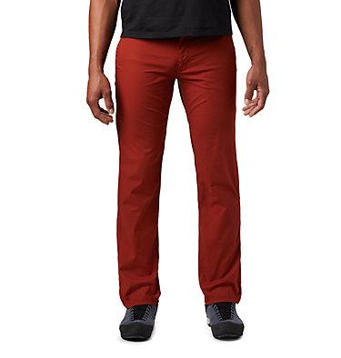 Men's J Tree™Pant J Tree™ Pant | 447 | 34, Rusted, front
