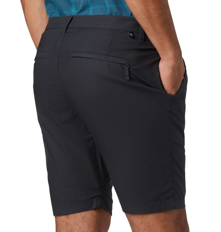 J Tree™ Short | 004 | 28 Men's J Tree™ Short, Dark Storm, a1