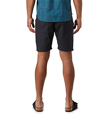 Men's J Tree™ Short J Tree™ Short | 204 | 28, Dark Storm, back