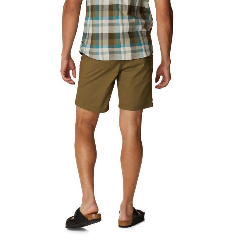 Men's J Tree™ Short Men's J Tree™ Short, back
