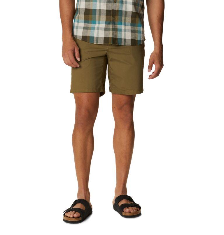 Men's J Tree™ Short Men's J Tree™ Short, front
