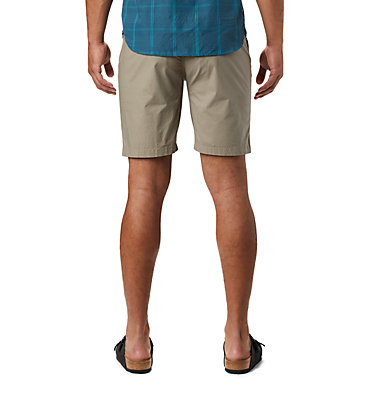 Men's J Tree™ Short J Tree™ Short | 204 | 28, Dunes, back