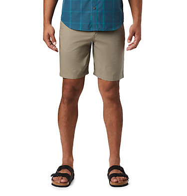 Men's J Tree™ Short J Tree™ Short | 204 | 28, Dunes, front