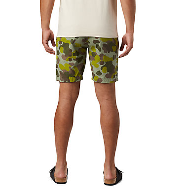 Men's J Tree™ Short J Tree™ Short | 204 | 28, Field Camo, back