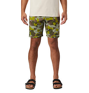 Men's J Tree™ Short