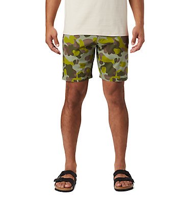 Men's J Tree™ Short J Tree™ Short | 204 | 28, Field Camo, front