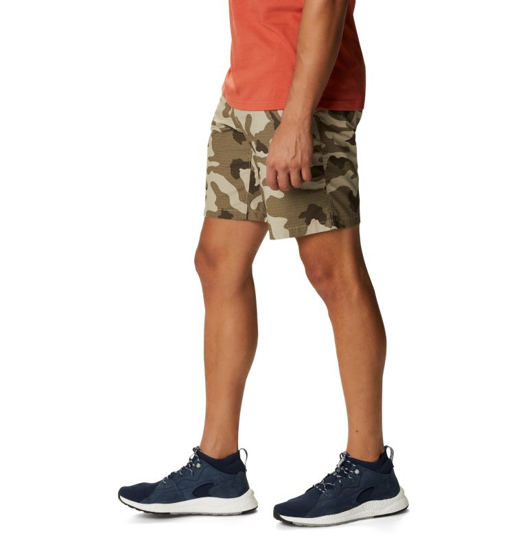 J Tree™ Short | 366 | 28 Men's J Tree™ Short, Badlands Camo, a1