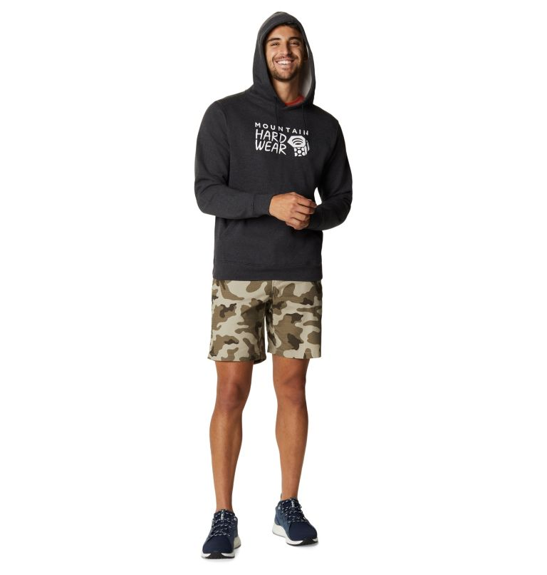 J Tree™ Short | 366 | 28 Men's J Tree™ Short, Badlands Camo, a3