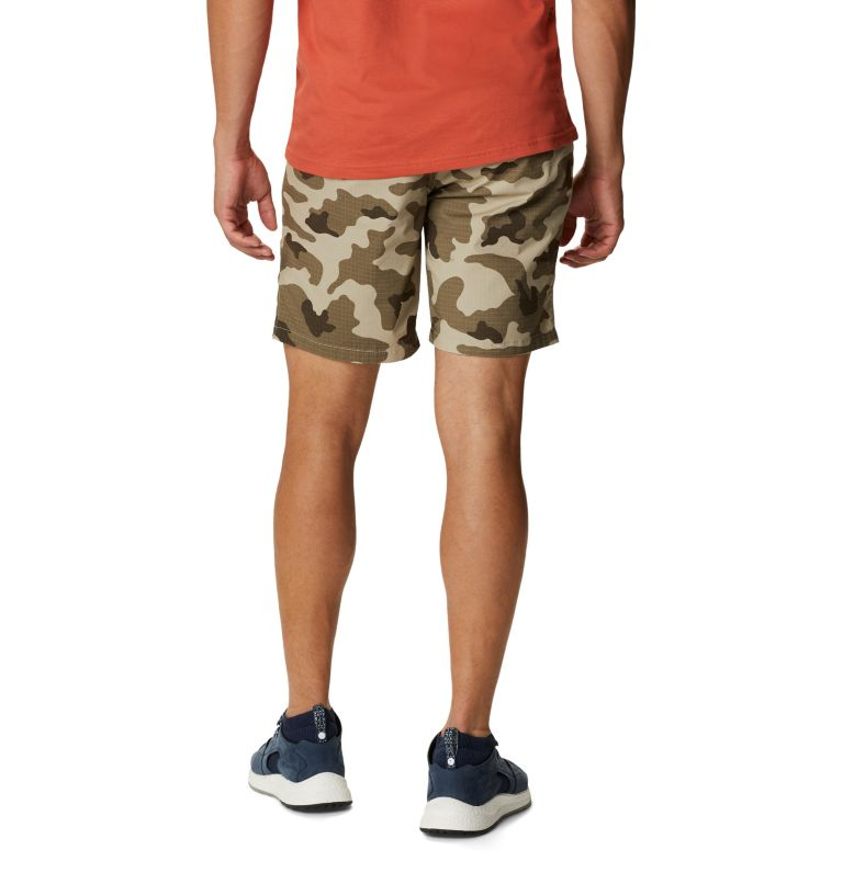 J Tree™ Short | 366 | 28 Men's J Tree™ Short, Badlands Camo, back