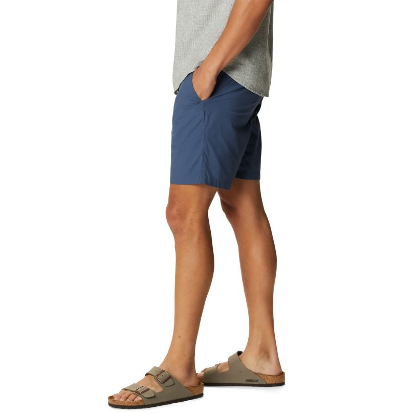 J Tree™ Short | 492 | 38 Men's J Tree™ Short, Zinc, a1