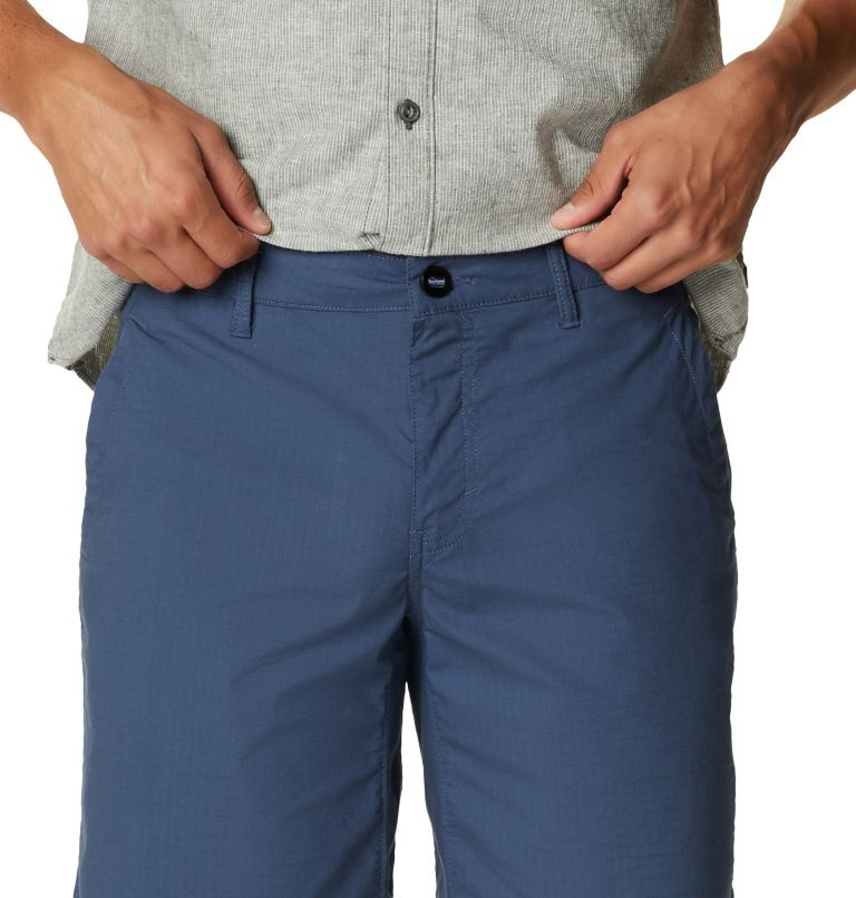 J Tree™ Short | 492 | 38 Men's J Tree™ Short, Zinc, a2