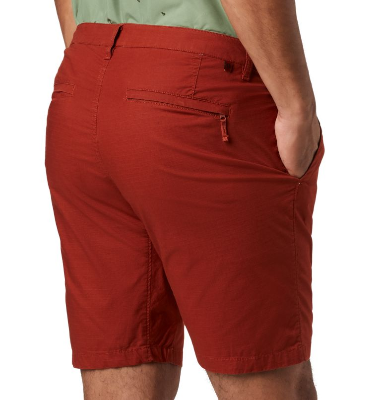 Men's J Tree™ Short Men's J Tree™ Short, a1