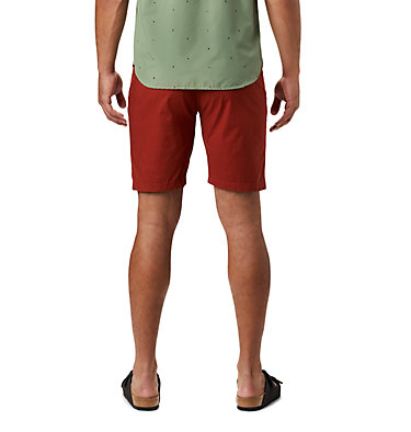 Men's J Tree™ Short J Tree™ Short | 204 | 28, Rusted, back
