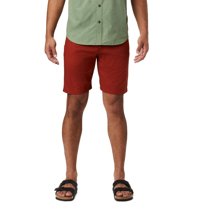 Men's J Tree™ Short Men's J Tree™ Short, front