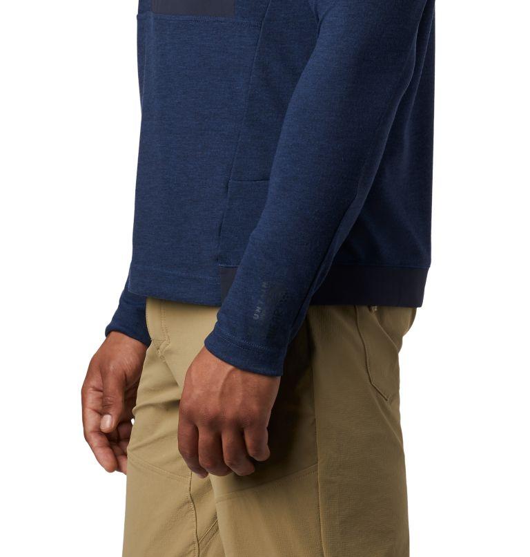 Men's Cragger/2 Long Sleeve 1/2 Zip Men's Cragger/2 Long Sleeve 1/2 Zip, a1