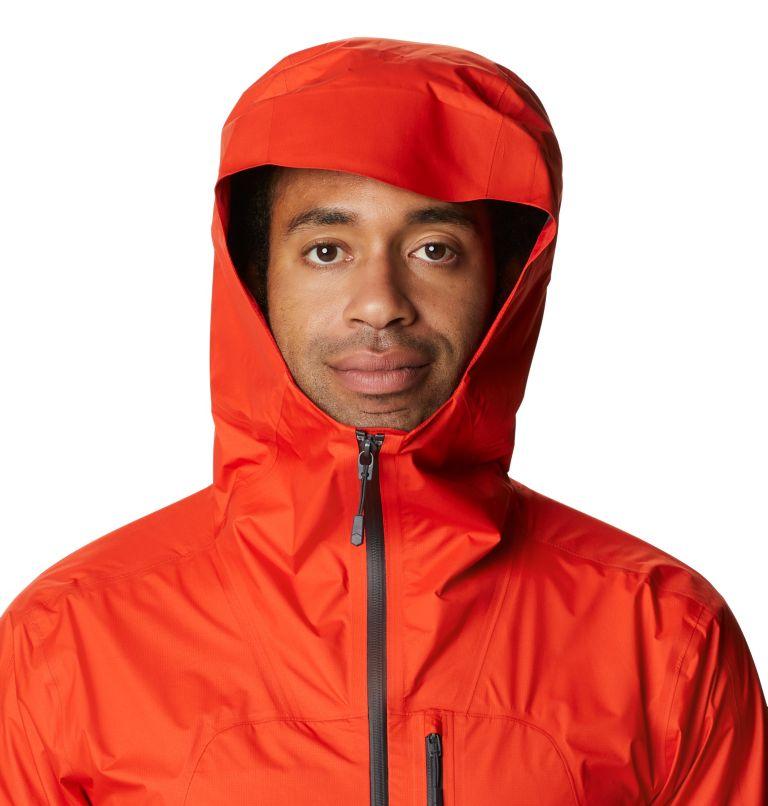 Men's Exposure/2™ Gore-Tex Paclite® Plus Jacket Men's Exposure/2™ Gore-Tex Paclite® Plus Jacket, a2
