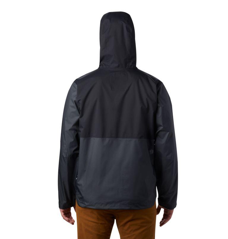 Men's Bridgehaven™ Jacket Men's Bridgehaven™ Jacket, back