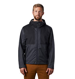 Men's Bridgehaven™ Jacket