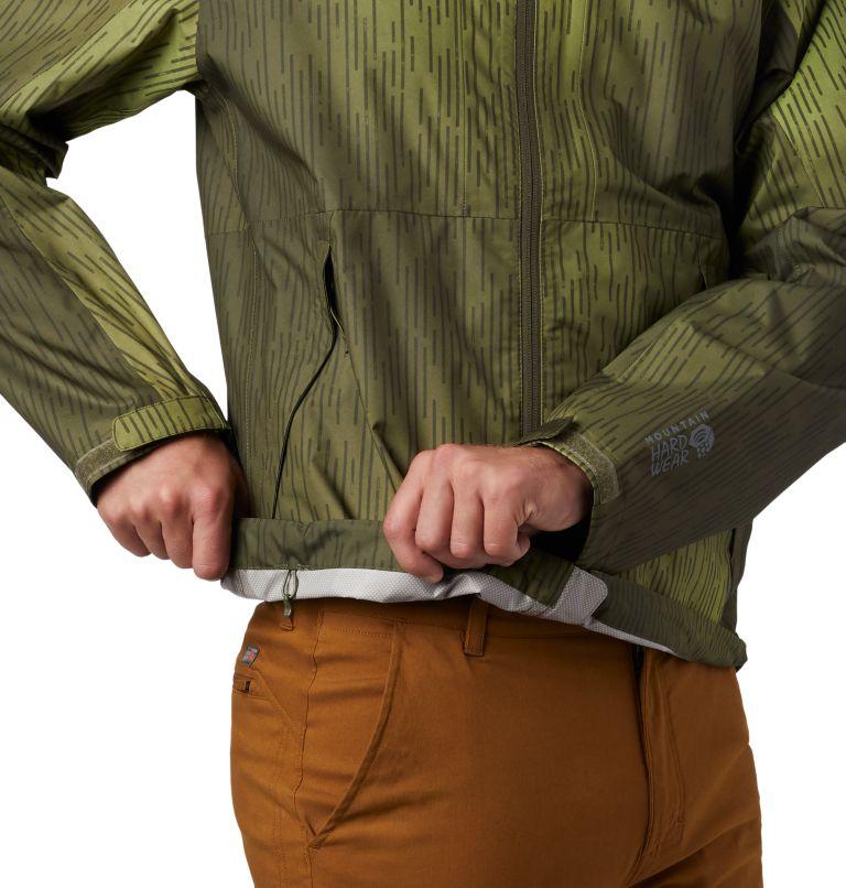 Men's Bridgehaven™ Jacket Men's Bridgehaven™ Jacket, a1