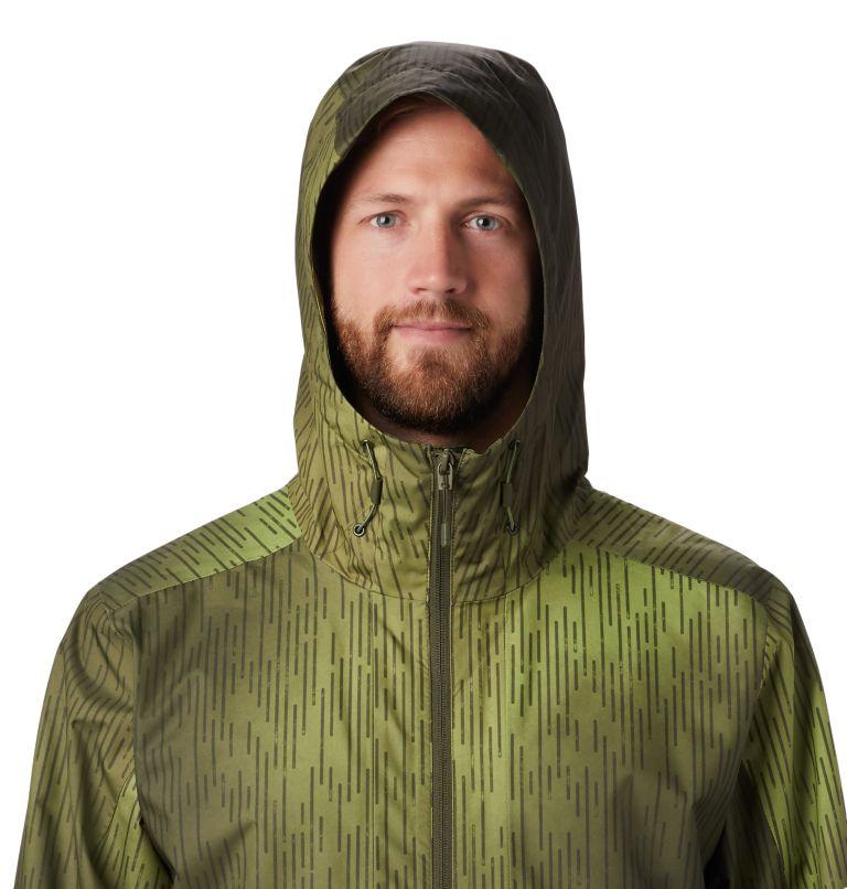 Men's Bridgehaven™ Jacket Men's Bridgehaven™ Jacket, a2