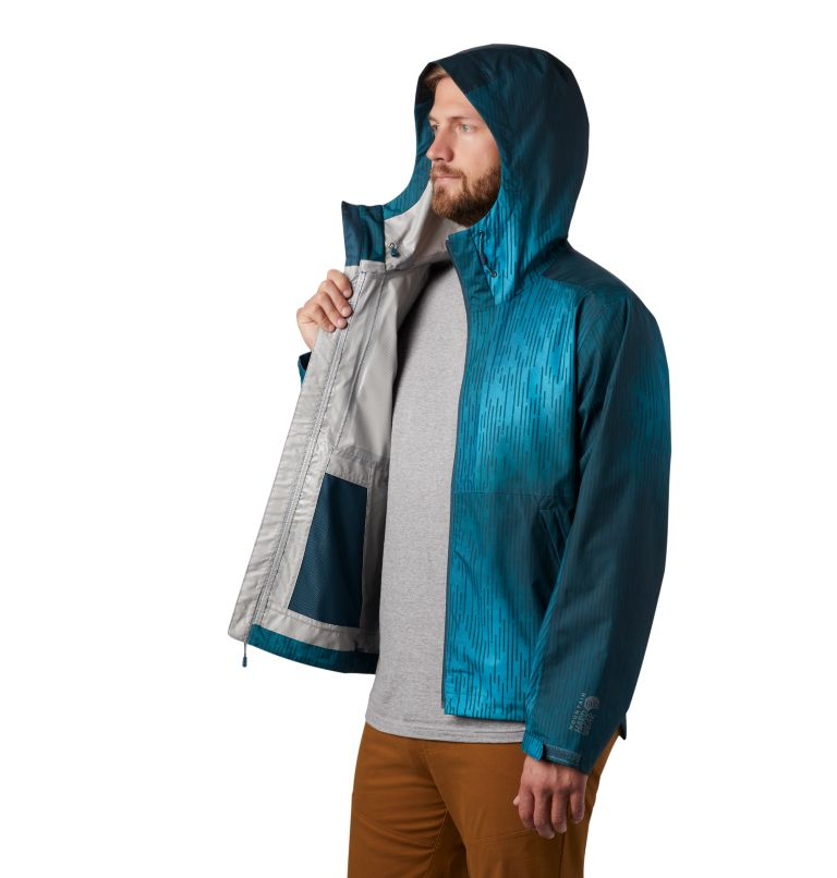 Men's Bridgehaven™ Jacket Men's Bridgehaven™ Jacket, a3