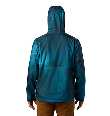Men's Bridgehaven™ Jacket Bridgehaven™ Jacket | 004 | L, Icelandic, back
