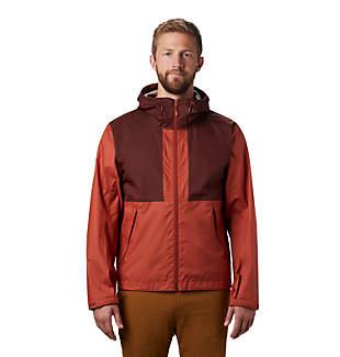 Men's Bridgehaven™ Jacket