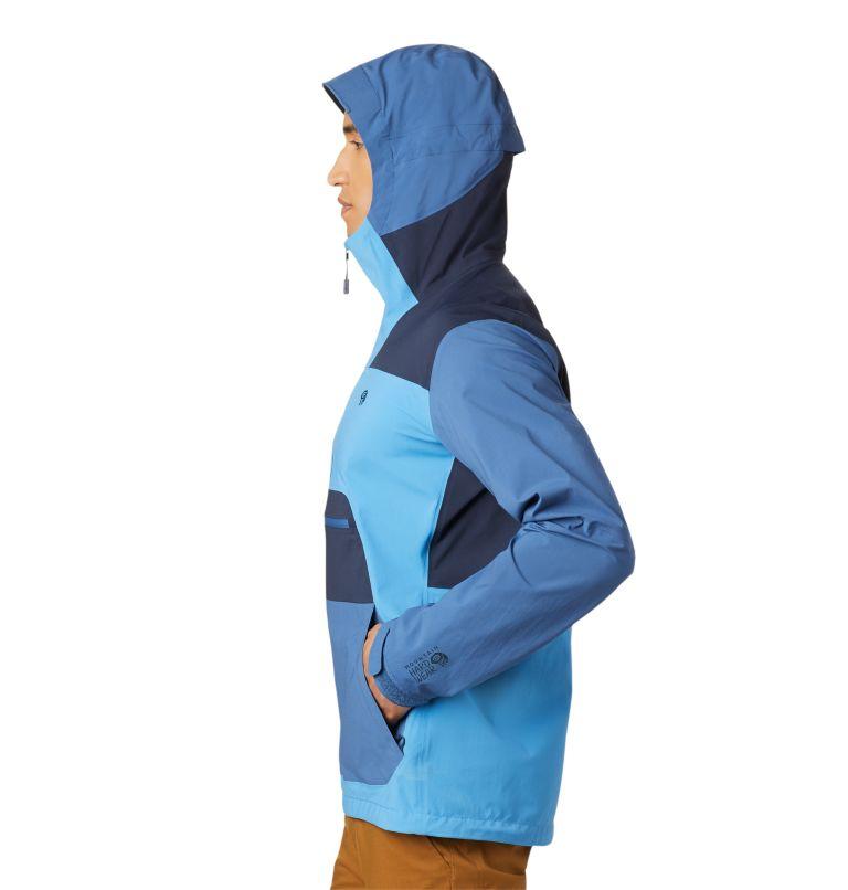 Men's Exposure/2™ Gore-Tex Paclite® Stretch Anorak Men's Exposure/2™ Gore-Tex Paclite® Stretch Anorak, a1