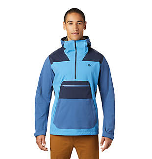 Men's Exposure/2™ Gore-Tex Paclite Stretch Anorak