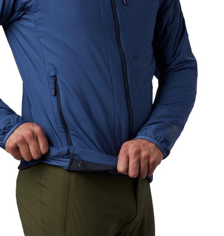 Men's Kor Cirrus™ Hybrid Jacket Men's Kor Cirrus™ Hybrid Jacket, a2