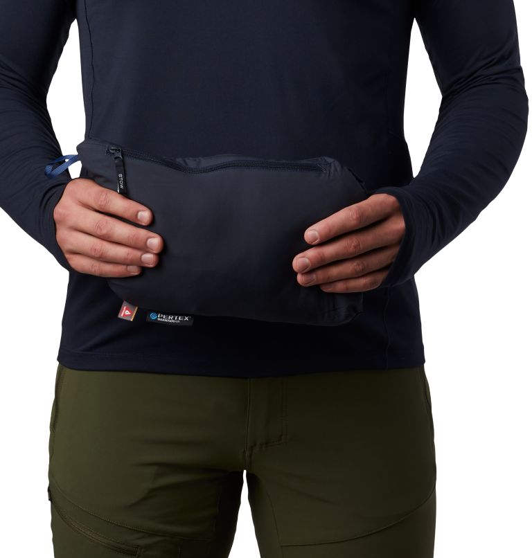 Men's Kor Cirrus™ Hybrid Jacket Men's Kor Cirrus™ Hybrid Jacket, a3