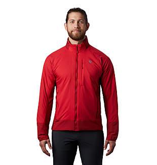 Men's Kor Cirrus™ Hybrid Jacket