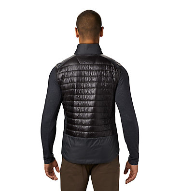 Men's Ghost Shadow™ Vest Ghost Shadow™ Vest | 236 | L, Void, back