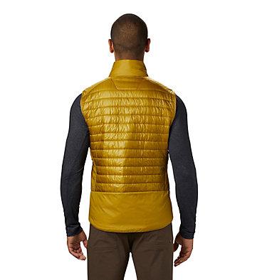 Men's Ghost Shadow™ Vest Ghost Shadow™ Vest | 236 | L, Dark Bolt, back
