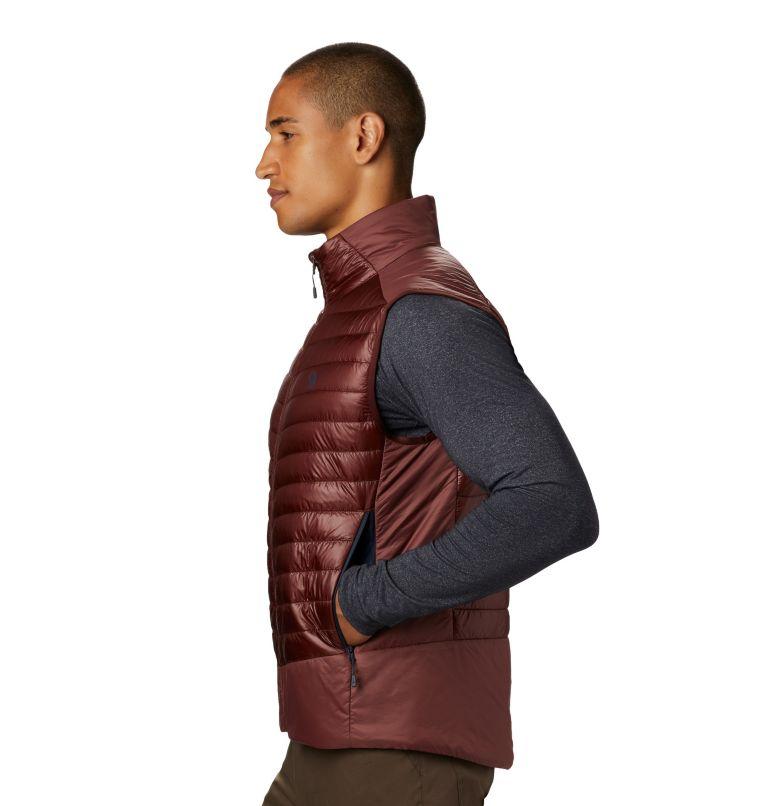 Men's Ghost Shadow™ Vest Men's Ghost Shadow™ Vest, a2