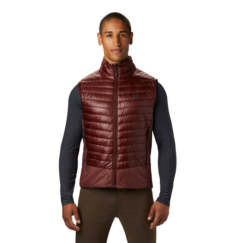 Men's Ghost Shadow™ Vest Men's Ghost Shadow™ Vest, front