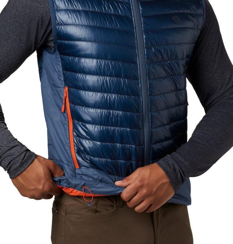 Ghost Shadow™ Vest Ghost Shadow™ Vest, a1