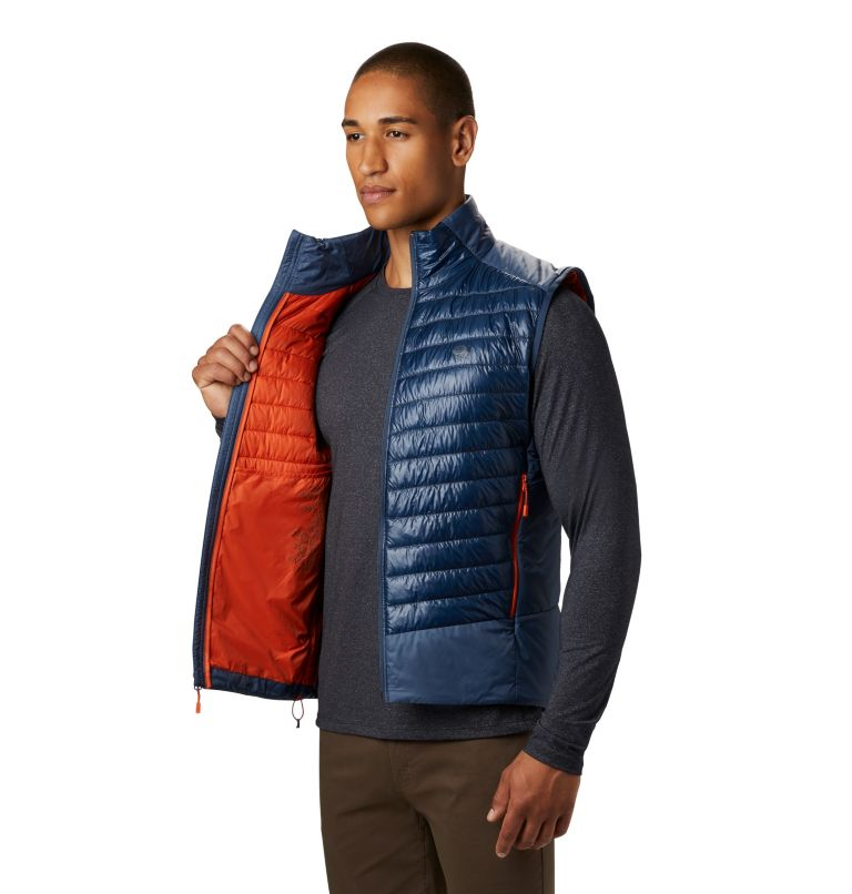 Men's Ghost Shadow™ Vest Men's Ghost Shadow™ Vest, a3