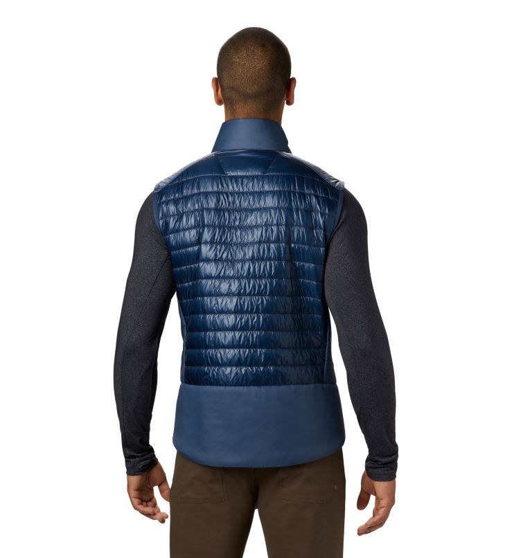 Men's Ghost Shadow™ Vest Men's Ghost Shadow™ Vest, back