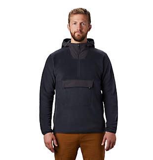 Men's UnClassic™ Fleece Pullover
