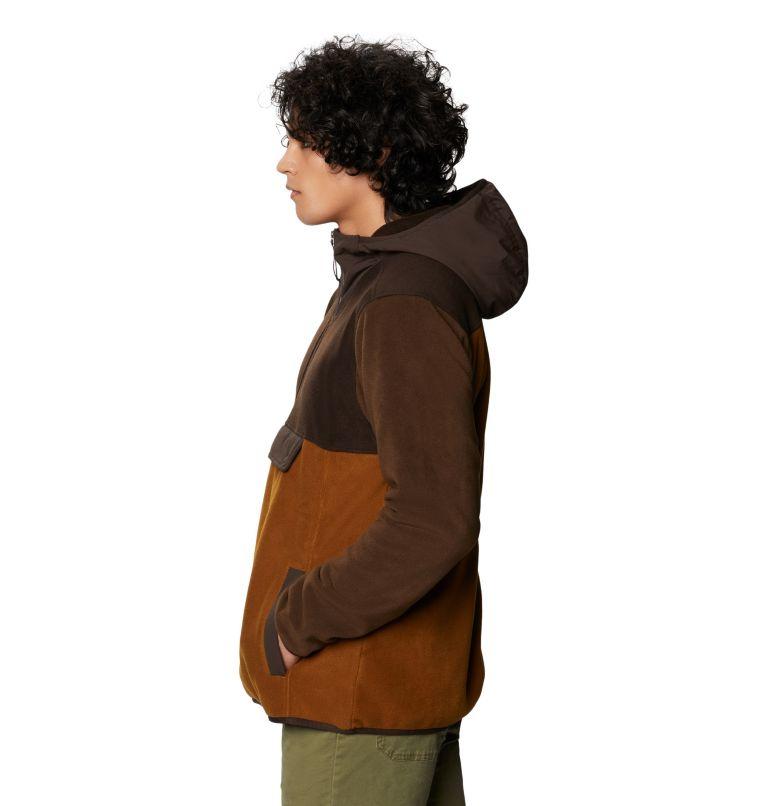 Men's UnClassic™ Fleece Pullover Men's UnClassic™ Fleece Pullover, a1