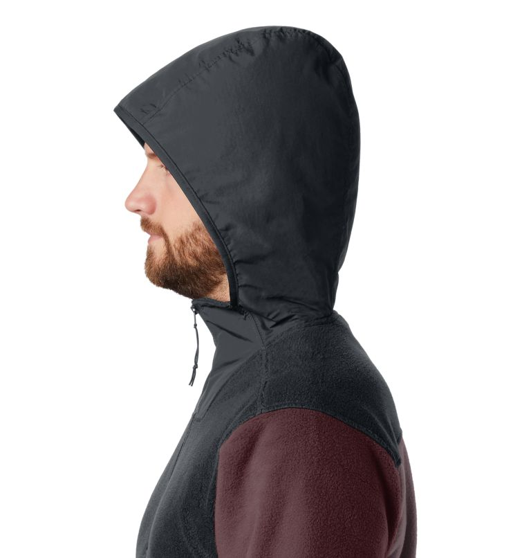 UnClassic™ Fleece Pullover UnClassic™ Fleece Pullover, a1