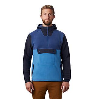 Men's UnClassic™ Fleece Pullover