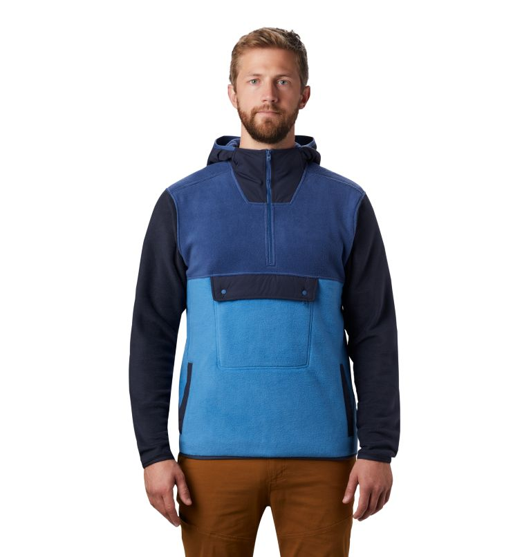 UnClassic™ Fleece Pullover UnClassic™ Fleece Pullover, front