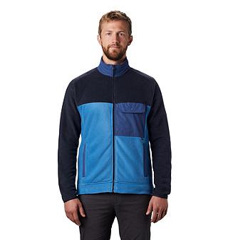 Mountain Hardwear UnClassic Men's Fleece Jacket