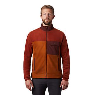 Men's UnClassic™ Fleece Jacket