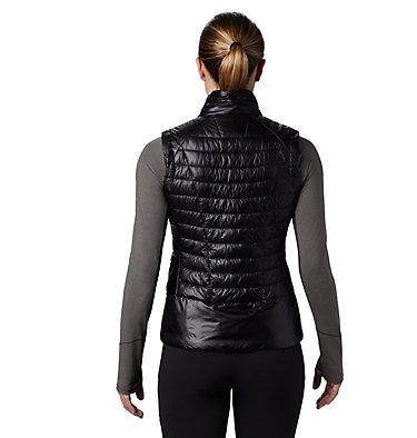 Women's Ghost Shadow™ Vest Ghost Shadow™ Vest | 353 | L, Black, back