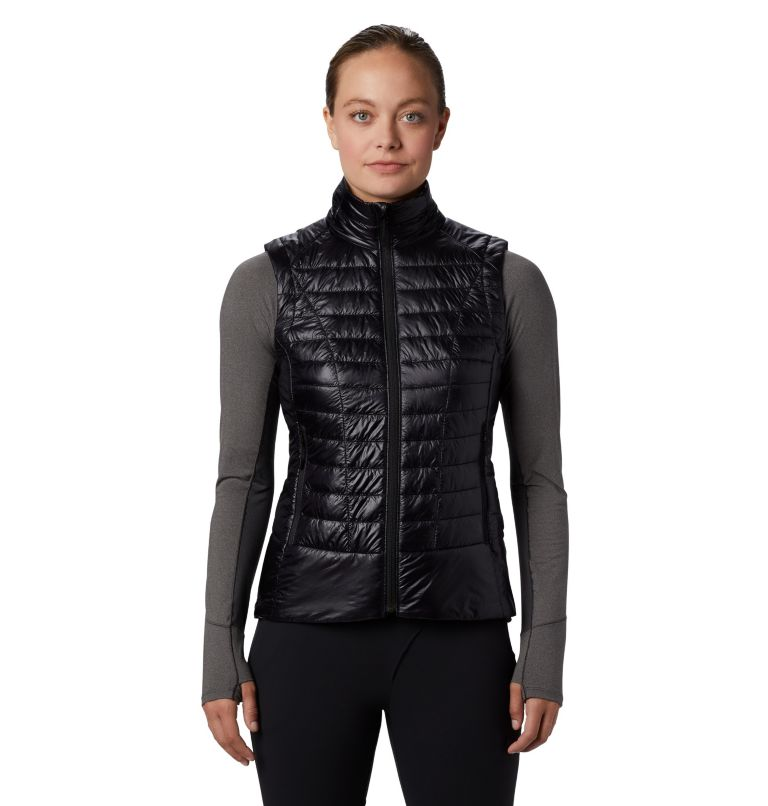 Ghost Shadow™ Vest Ghost Shadow™ Vest, front
