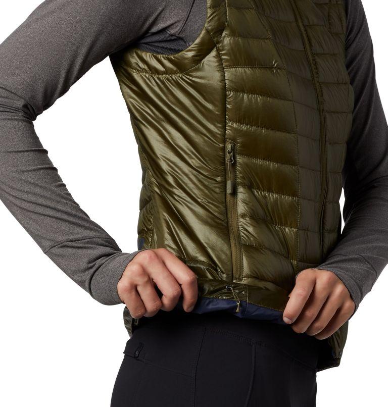 Women's Ghost Shadow™ Vest Women's Ghost Shadow™ Vest, a1