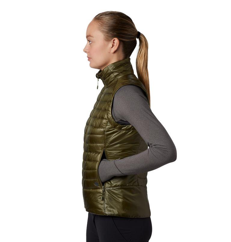 Women's Ghost Shadow™ Vest Women's Ghost Shadow™ Vest, a2